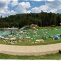 Biokúpalisko Sninské rybníky otvorené.