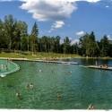 Recenzia – Biokúpalisko Sninské rybníky